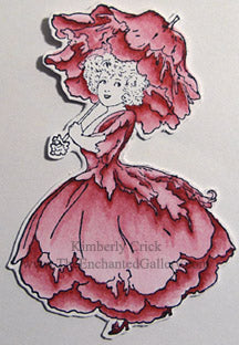 Copic-Marker-Peony-Fairy-Woman-Rubber-Stamp-Tutorial