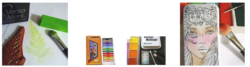 Tutorials-Coloring-Supplies-Chalk-Soft-Pastels-One