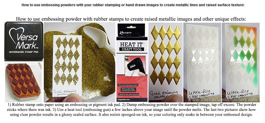 Tutorials-Coloring-Supplies-embossing-powder-one
