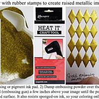 Basics-how-to-of-embossing-powder-rubber-stamping-heat-gun-tool-step-by-tutorial