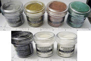 Ranger Ink Jar of Super Fine Detail Embossing Powder (Select A Color)
