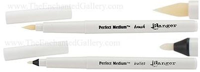 Perfect-medium-bullet-brush-pen-embossing-ink-powder-perfect-pearls-mica