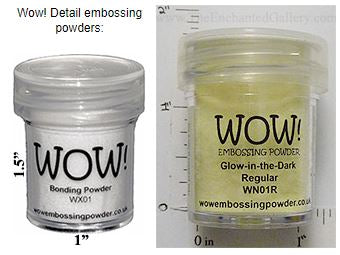 wow-embossing-powder-glow-in-the-dark-bonding-detail