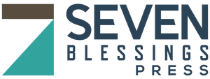 Seven Blessings Press