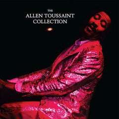 Allen Toussaint - The Allen Toussaint Collection 2LP