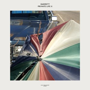 Garrett - Private Life II LP