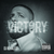 DJ Khaled - Victory 2LP