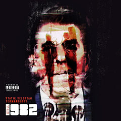 Statik Selektah & Termanology - Still 1982 LP