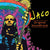 Jaco Pastorious - Jaco: Original Soundtrack LP