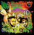 Jungle Brothers - Done By The Forces of Nature 2LP