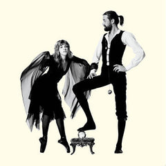 Fleetwood Mac - Alternate Rumours LP
