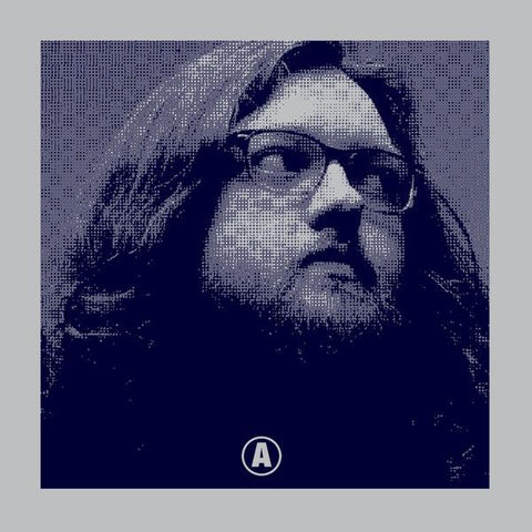 Jonwayne - Rap Album Two LP (180g)