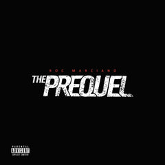 Roc Marciano - The Prequel LP