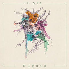 L-One - Medusa LP