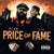 Sean Price & Lil Fame - Price Of Fame LP (Green Splatter Vinyl)