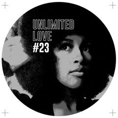 Unlimited Love #23