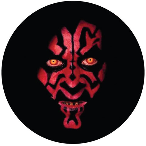 Darth Maul Slipmat