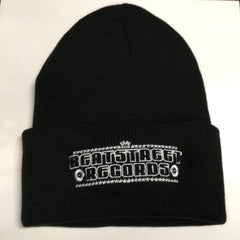 Beat Street Toque / Beanie Hat