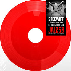 Skeewiff- Coming Home Baby 7-Inch