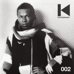 Sylvester - Over & Over (Kon Remix) 12-Inch
