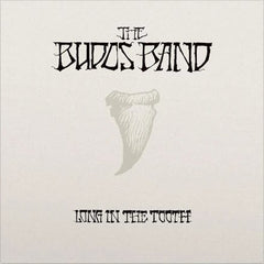 Budos Band - Long In The Tooth LP