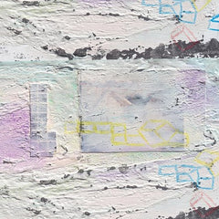 Broken Social Scene - Hug Of Thunder 2LP
