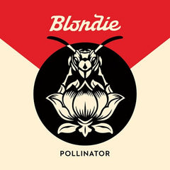 Blondie - Pollinator LP