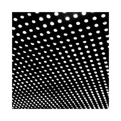 Beach House - Bloom LP