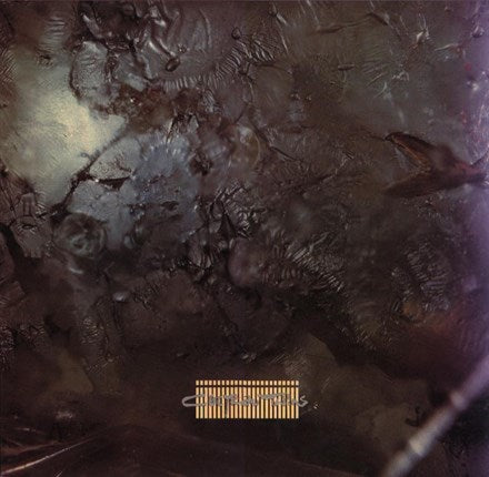 Cocteau Twins - Head Over Hill LP