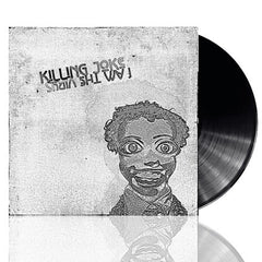 Killing Joke - I Am The Virus EP