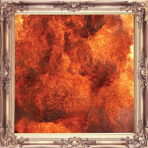 Kid Cudi - Indicud 3LP