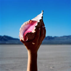 The Killers - Wonderful, Wonderful LP