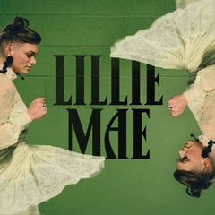 Lillie Mae - Other Girls LP