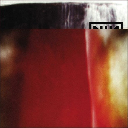 Nine Inch Nails - Fragile 3LP