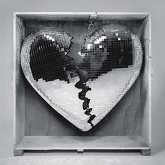 Mark Ronson - Late Night Feelings 2LP