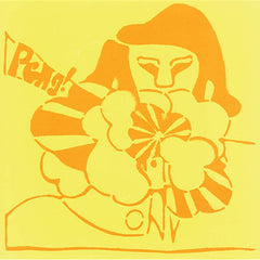Stereolab - Peng! LP