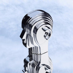 Soulwax - From Deewee 2LP