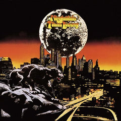 Thin Lizzy - Nightlife LP