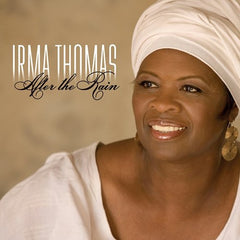 Irma Thomas - After The Rain 2LP