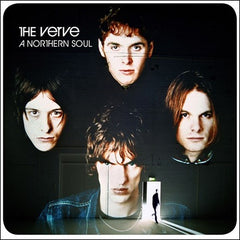 The Verve - A Northern Soul 2LP