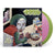MF Doom - Mm..Food 2LP (Pink/Green Vinyl)