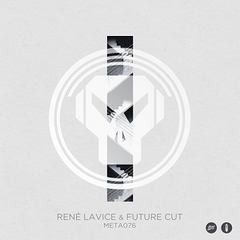 Rene Lavice - Nine Strings EP