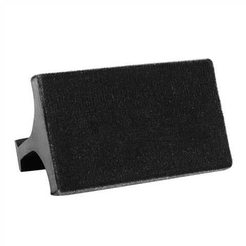 Mobile Fidelity Record Cleaning Brush Replacement Pads (pair)