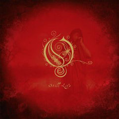 Opeth - Still Life 2LP Picture Disc