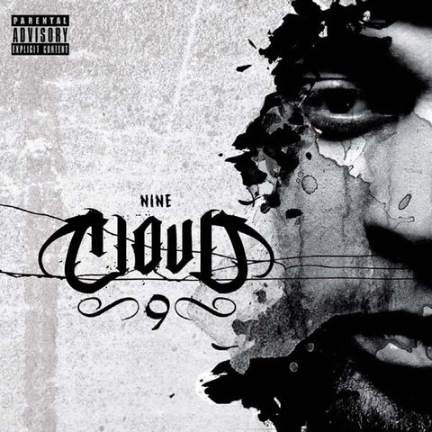 Nine - Cloud 9 2LP