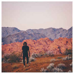 Saba - Bucket List Project LP
