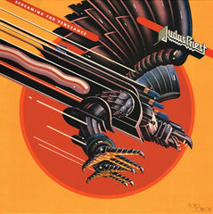 Judas Priest - Screaming For Vengeance LP (180g)