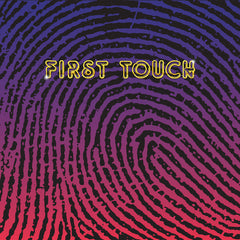 First Touch - First Touch LP