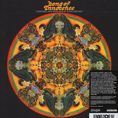 David Axelrod - Song Of Innocence LP