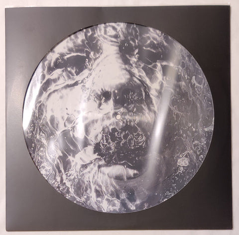 Brother Ali - Secrets & Escapes - Picture Disc LP